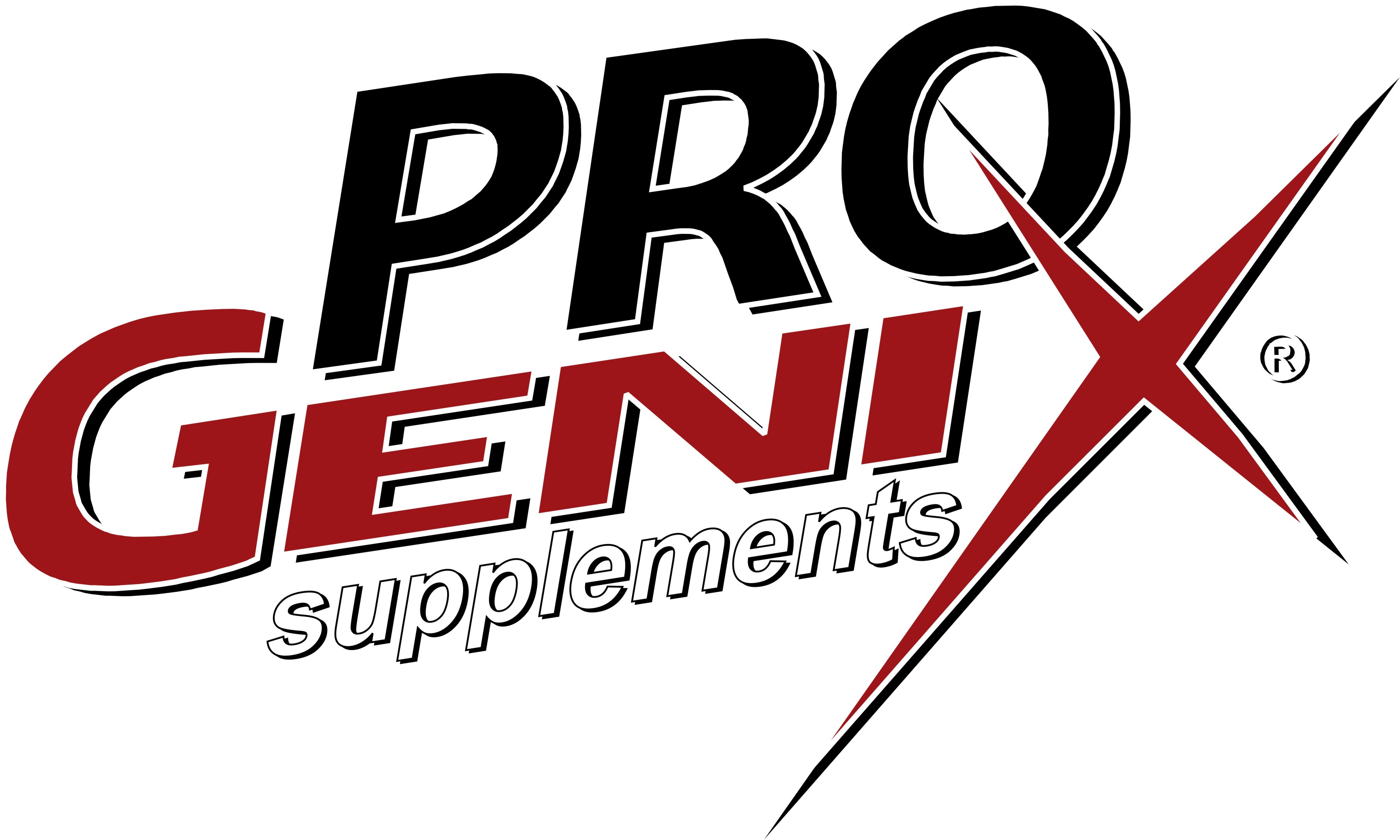 Protein Bodyshop für Muskelaufbau in Ludwigshafen-Logo