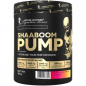 Mobile Preview: Progenix Sportnahrung - Kevin Levrone Shaaboom Pump Booster
